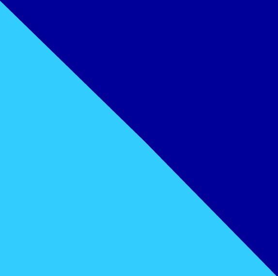 # 42 Azul Grisáceo Pantone 5405 C