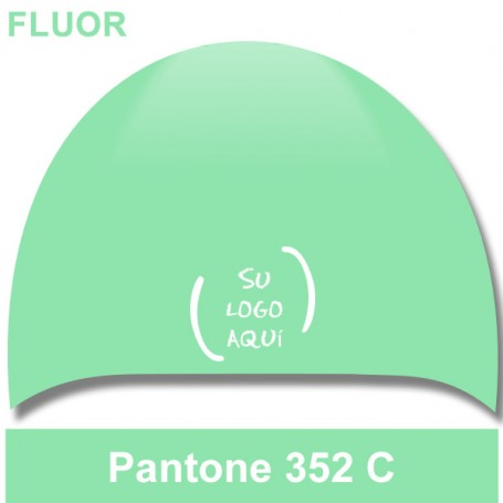 Front Back Name Absolute Plus silicona