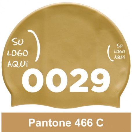 Front Back Name Numbers Absolute Plus silicona