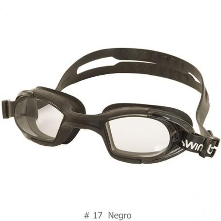 Gafas natación Player