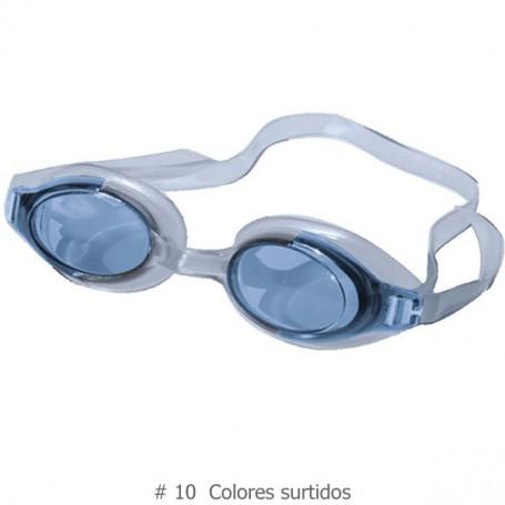 Gafas natación Basic