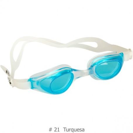 Gafas de natación Fluest
