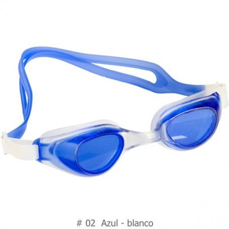 Gafas de natación Speedy