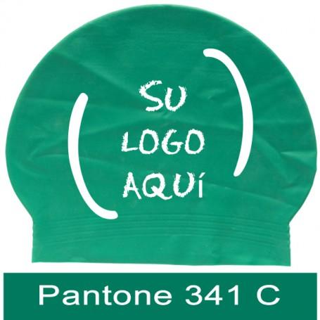Standard latex