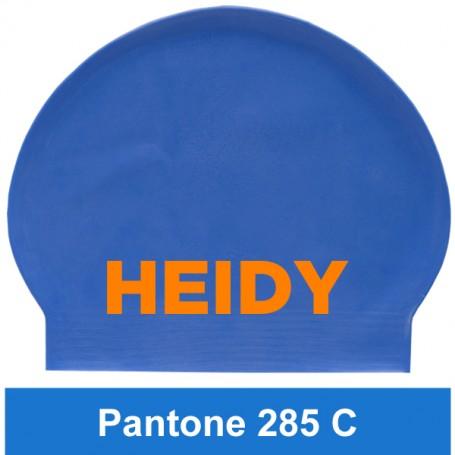 Name latex