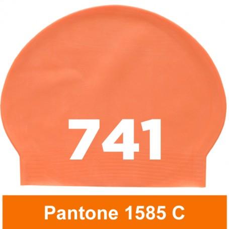 Numbers latex