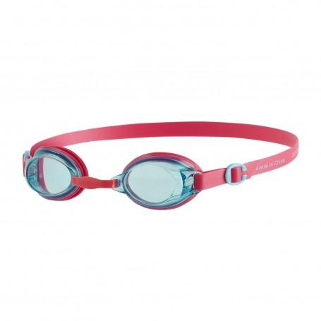 Gafas de natación Jet - Speedo