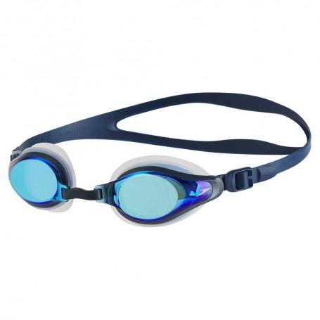 Gafas de natación Mariner Supreme Mirror - Speedo