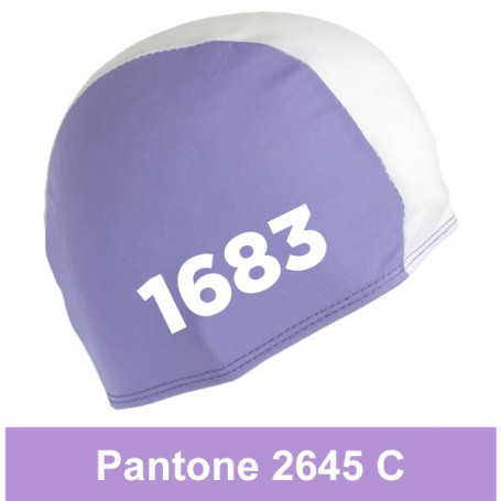 Numbers Polyester