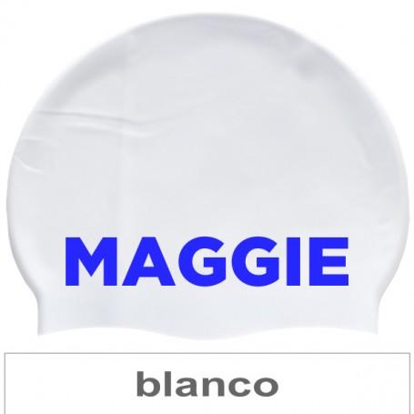 Name Absolute silicona
