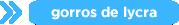 gorro-natacion-personalizado-lycra