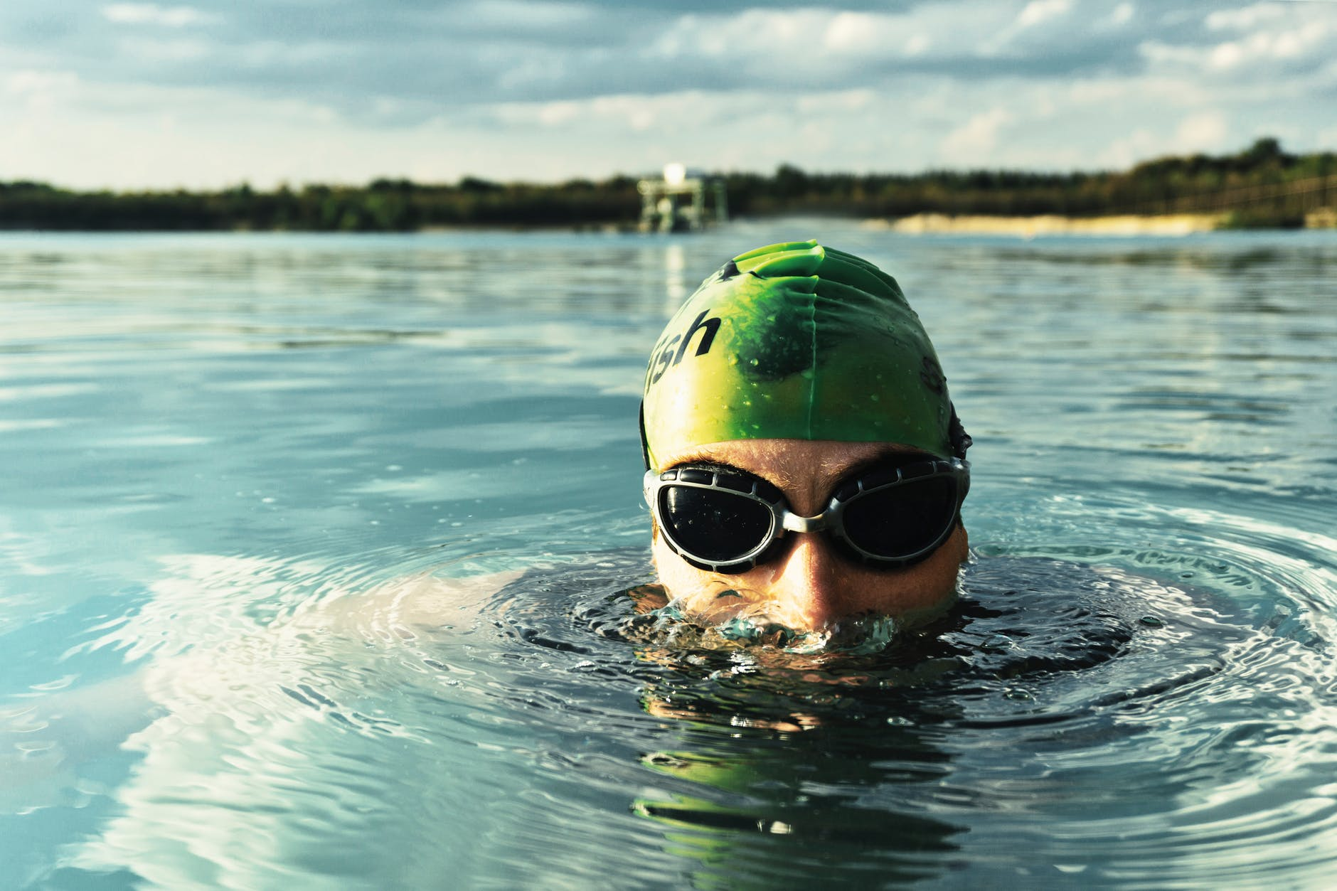 gorros-natacion-personalizados
