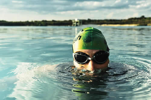 gorros-de-natacion-personalizados